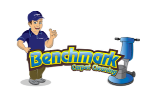 Benchmark Carpet Cleaning Benchmark Carpet Cleaning