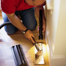 Dryer Vent Air Ducts Benchmark Carpet Cleaning