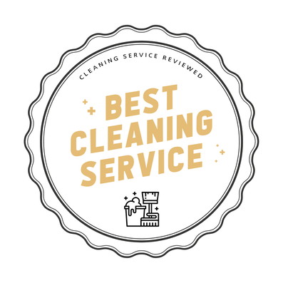 Benchmark Carpet Cleaning Services